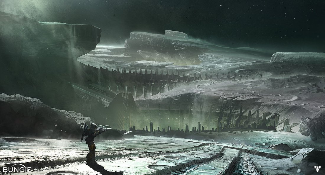 Destiny Hellmouth concept art.jpg