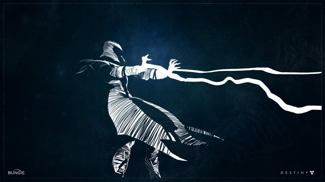 Destiny Stormcaller Warlock concept art.jpg