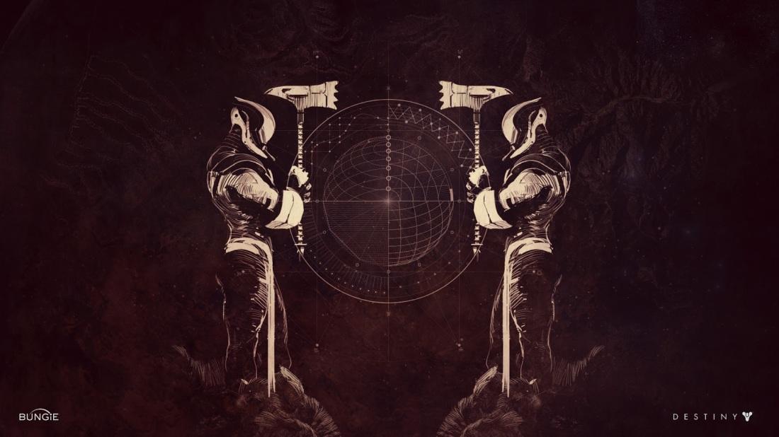 Destiny Sunbreaker Titan concept art.jpg