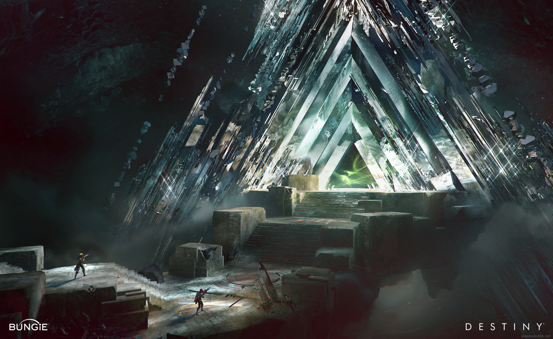 Destiny Vault of Glass concept art.jpg