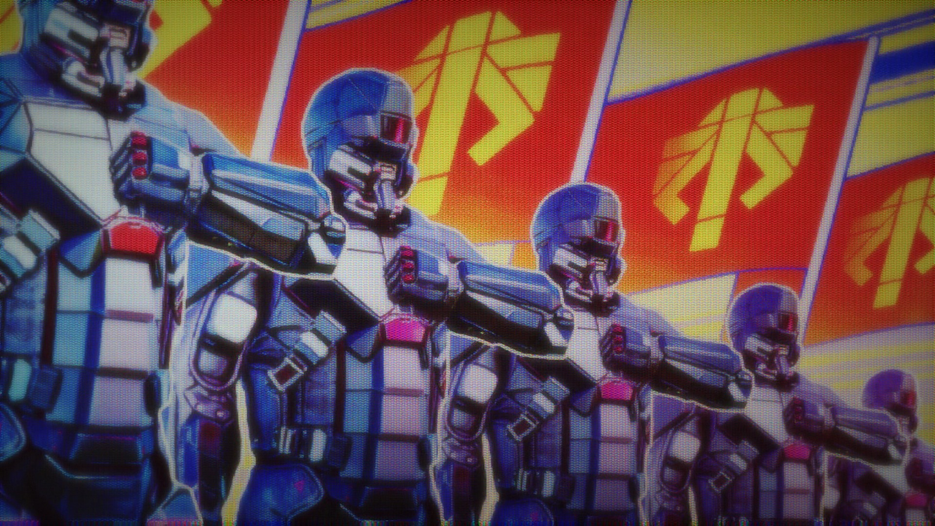 XCOM 2 Advent Trooper loading screen screenshot.jpg