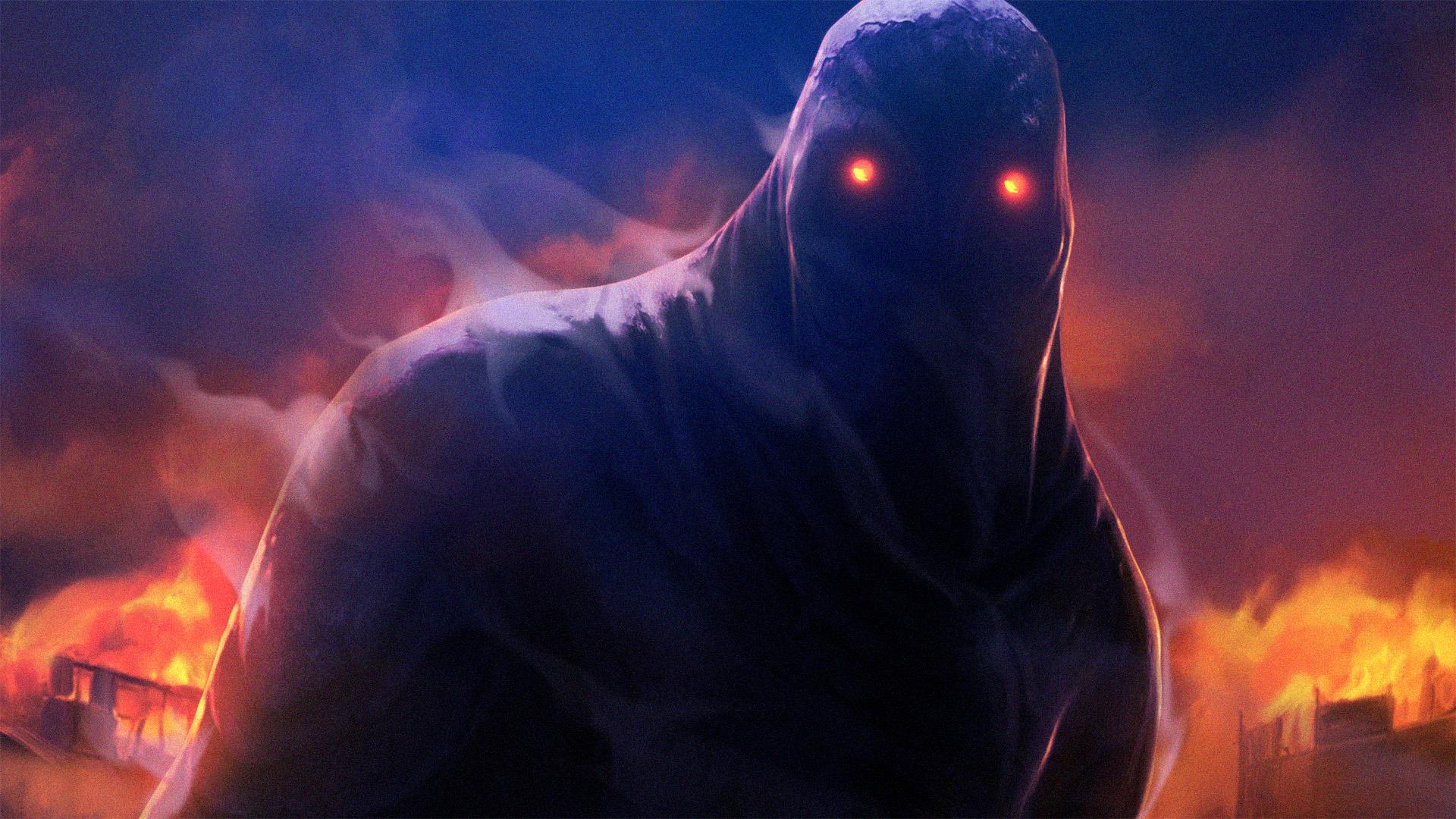 XCOM 2 Faceless infiltrator concept art.jpg