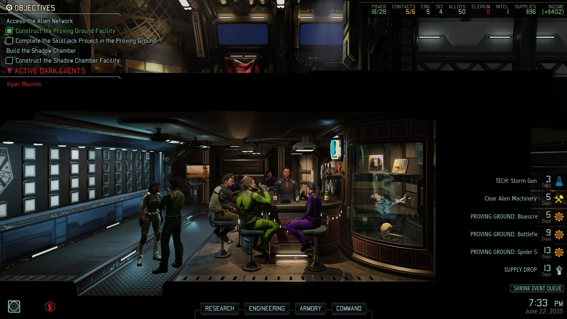 XCOM 2 Memorial bar screenshot.jpg