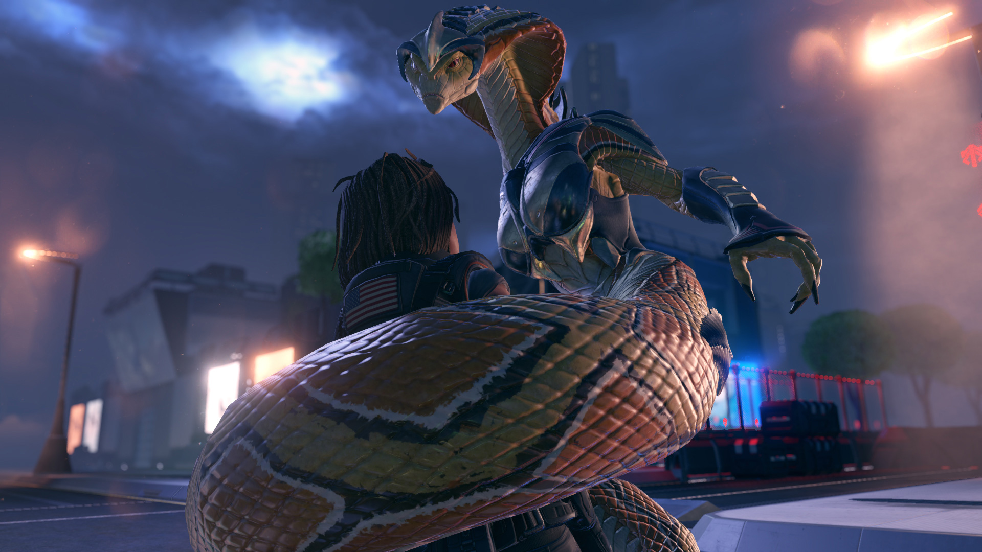 XCOM 2 Viper bind screenshot.jpg