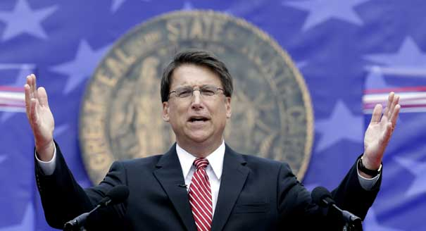 AP photo Pat McCrory.jpg