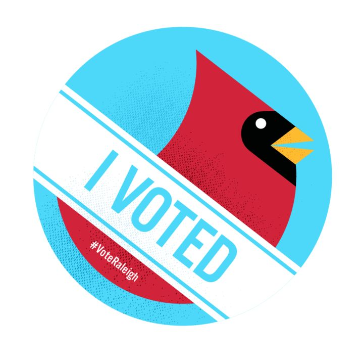 Vote Raleigh Sticker Jedidiah Gant.jpg