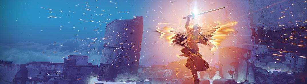 Destiny 2 Dawnblade Warlock daybreak.jpg