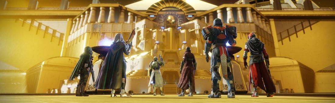 Destiny 2 raid Leviathan embarkment .jpg